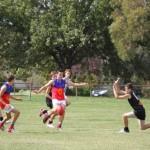 Fitzroy U15 practice game vs Invahoe Mar 25th 2012 (23)