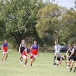 Fitzroy U15 practice game vs Invahoe Mar 25th 2012 (24)