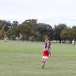 Fitzroy U15 practice game vs Invahoe Mar 25th 2012 (38)
