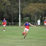 Fitzroy U15 practice game vs Invahoe Mar 25th 2012 (6)