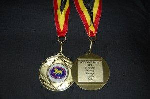 120509indigmedals 007
